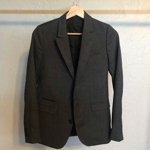 The Kooples blazer sz36